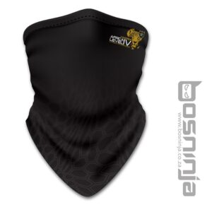 africa champs dust mask